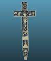 croix_Matara